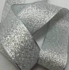 Printed Pack/Set Sewing Polyester Ribbons & Ribboncraft