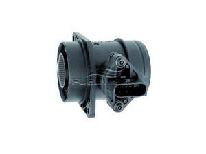 Fuelmiser Air Flow Meter CAF080 fits Mitsubishi Triton 2.5 Di-D 2WD (ML,MN), ...