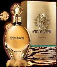 Roberto Cavalli  Classico Eau de Parfum ml 75 spray