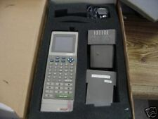 Norand Model: Rt3210 Radio Data Terminal w/ Accessorie<