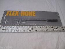 (1) NEW  9.5mm (3/8) 240 Flexible Cylinder Hone Bore Diameter Ball Engine Flex