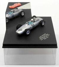 Artículos de automodelismo y aeromodelismo de metal blanco Porsche escala 1:43
