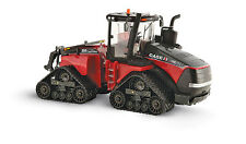 1/16 Limited Ed 20th Anniversary Steiger Case IH 620 Tracked Special Anniv Deco
