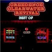 Creedence Clearwater Revival - Best Of 24HR POST!!