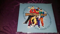 Backstreet Boys / Get Down - Youre the One For me - Maxi CD