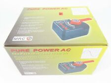 MRC AH501 Pure Power AC 130 Watt Transformer