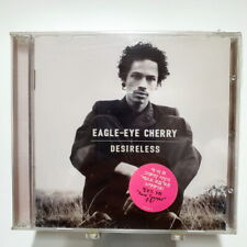 Eagle-Eye Cherry - Desireless KOREA IMPORT CD Sealed