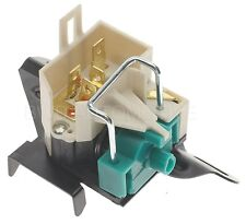 BWD DS124 Dimmer Switch - Headlight