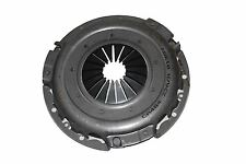 CLUTCH COVER PRESSURE PLATE FOR A FIAT COUPE 2.0 20V