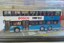 Modellino 1/76 di autobus DOUBLE DECKER BUS - Dennis Dragon 11m