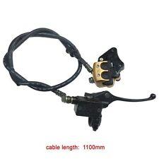 Hydraulic Front Disc Brake Caliper System 125cc 140cc 150cc PIT PRO Dirt Bike