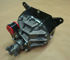 """Cadillac Cts-V 2004-2007 Completo Gforce 9"""" Trasero End Irs Kit Eje Built 1000hp"""