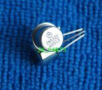 10pcs NEW 2N5320 Transistor MOTOROLA TO-39