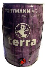 Bierfass / beer barrel 5 L 4,8%