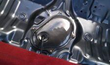 Honda Civic EG EK EK9 92-00 Type R tegiwa fibre de carbone Pompe à carburant Cover