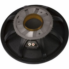 """Peavey 18"""" Pro Rider AL CP Speaker Woofer RB Replacement Basket 8 OHM ALCP"""