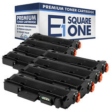eSquareOne High Yield Toner Cartridge Replacement for Samsung MLT-D116L (8-Pack)
