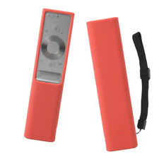 Para Samsung BN59-01265A BN59-01270A BN59-01291A Samsung QLED caso remoto de TV
