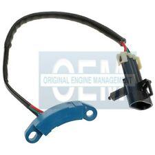 Crank Position Sensor 96141 Forecast Products