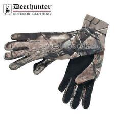Deerhunter Game Stalker Ap Glove - L/XL