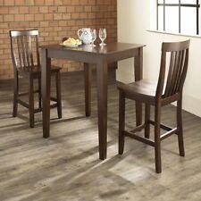 Mahogany Dining Furniture Sets | EBay