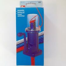 PRYM french hand knitting mill