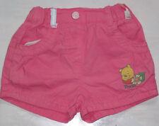 C&A Baby-Hosen & -Shorts für Mädchen mit Motiv