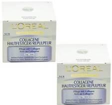 Prodotti antirughe L'Oréal per Unisex