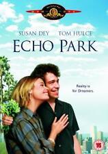 Echo Park ( ROM COM ) NEW & FACTORY SEALED DVD U.K.RELEASE UK SHIPPED
