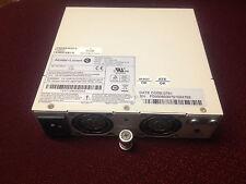 Alcatel-Lucent Ps-126W-Ac Os6850-Bp Power Supply 902428-90 Os6850E-Bp
