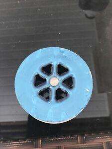 shower tray waste plug