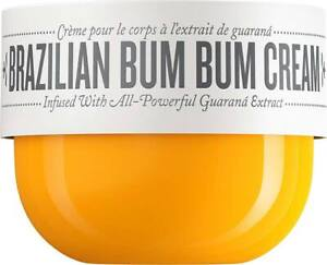 Brazilian Bum Bum Cream by Sol De Janiero, 8 oz