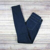 BANANA REPUBLIC Women's Skinny Fit Jeans SIZE 26/2R