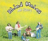 Blind Melon No rain (1993) [Maxi-CD]