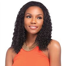 Sensationnel Instant Weave Synthetic Half Wig VALENCIA