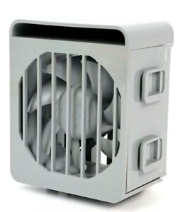 Apple Mac Pro A1289 2009 2010 2012 PCIe Fan Cooling Fan 922-8884