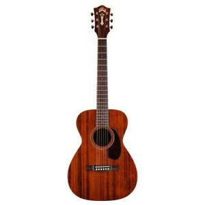 Akustik Gitarre Guild M-120 Westerly