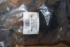 MEYLE Motorlager Lagerung Motor Motorhalter SEAT VW Hinten links 1001990028