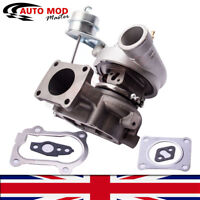 Turbocharger for Toyota Landcruiser 4.2L CT26 Turbo 17201-17030 Turbocompresseur