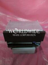 IBM 03N6005 7877 28D1 Media Backplane, 9111-285 520 9131-52A 9113-550 9133-55A