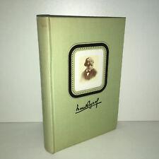 Marcel Pagnol LE TEMPS DES SECRETS Souvenirs 1962 Club du Meilleur Livre - BB14B