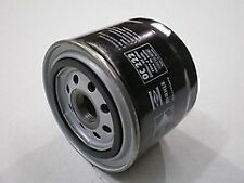 Mahle OC222 Oil Filter fits volvo 340,360,440k,460l,480e