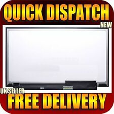13.3'' Laptop LCD LED Screen For SAMSUNG ATIV BOOK 9 PLUS NP940X3G S01US 40 Pin