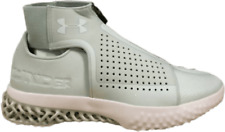 RARE Under Armour ArchiTech Futurist 3D Shoes BRYCE HARPER SAMPLE Men Size 9.5 U