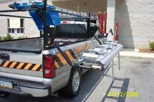 BrakeRack - Tapco  brake- Van Mark brake - brake rack