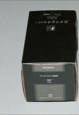 New Olympus M.Zuiko Digital ED 12-40mm F/2.8 Pro MFT Lens FREE Shipping