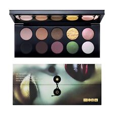 PAT McGRATH LABS Mothership II Eyeshadow Palette – Sublime New in Box Authentic