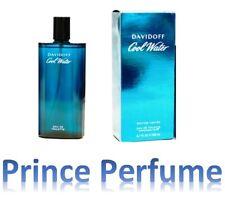 DAVIDOFF COOL WATER EDT VAPO NATURAL SPRAY - 200 ml
