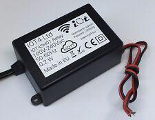 Iot4Sh01Relay Wifi Mqtt Smart Home relay