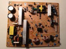PSU FOR SONY KDL-40V3000 KDL-46V3000 KDL-40D3500 LCD TV 1-872-986-13 A1268617D S